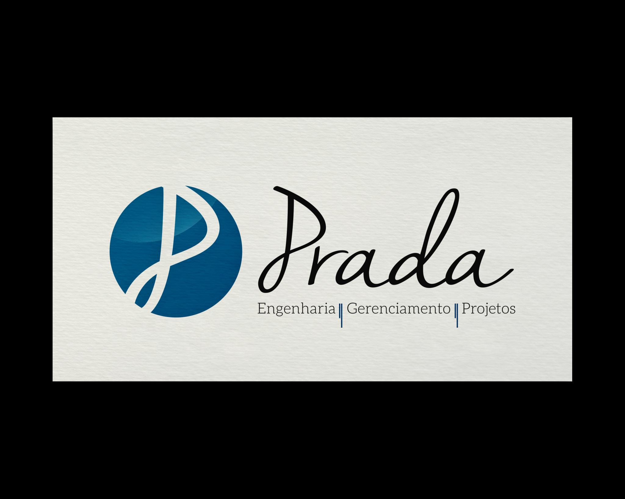 Criação de sites em são paulo, Criação de sites na mooca, Publicidade para pequenas empresas, Publicidade para empresas pequenas, Marketing para empresas pequenas, Marketing para pequenas e médias empresas, Marketing para empresas em São Paulo.