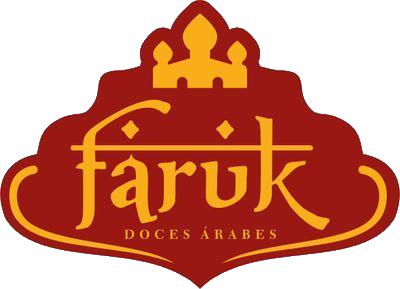 Logotipo marketing digital, criação de sites, publicidade para pequenas empresas na zona leste na Mooca