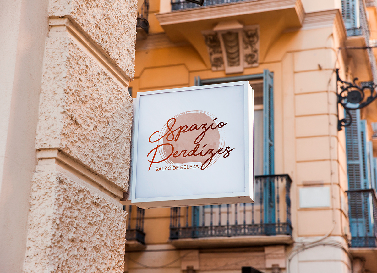 SPAZIO - LOGO marketing digital, criação de sites, publicidade para pequenas empresas na zona leste na Mooca