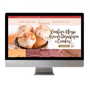 Prancheta 3 marketing digital, criação de sites, publicidade para pequenas empresas na zona leste na Mooca