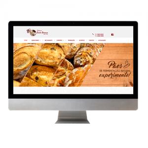 Prancheta 4 marketing digital, criação de sites, publicidade para pequenas empresas na zona leste na Mooca