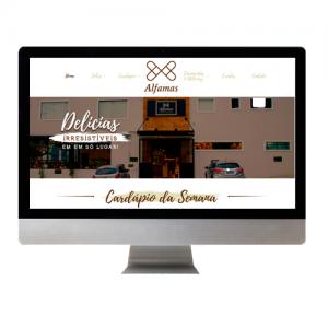 Prancheta 5 marketing digital, criação de sites, publicidade para pequenas empresas na zona leste na Mooca