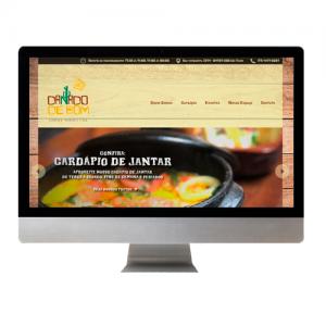 Prancheta 7 marketing digital, criação de sites, publicidade para pequenas empresas na zona leste na Mooca