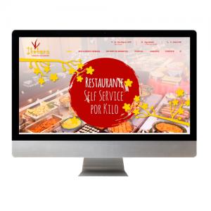 Prancheta 8 marketing digital, criação de sites, publicidade para pequenas empresas na zona leste na Mooca