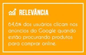 img-5-2 marketing digital, criação de sites, publicidade para pequenas empresas na zona leste na Mooca