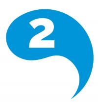 motivo2 marketing digital, criação de sites, publicidade para pequenas empresas na zona leste na Mooca