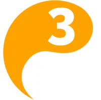 motivo3 marketing digital, criação de sites, publicidade para pequenas empresas na zona leste na Mooca