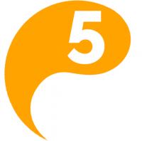 motivo5 marketing digital, criação de sites, publicidade para pequenas empresas na zona leste na Mooca